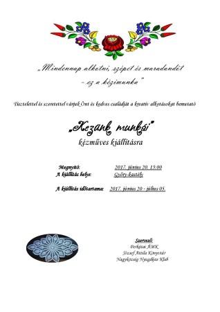 Meghívó kézműveskiállítás kép (1)