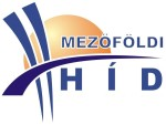 Mezofoldi-hid-logo
