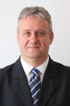 Dr _Simon_László_kormánymegbízott