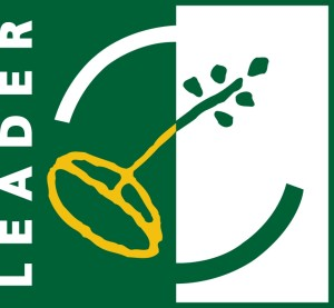 LEADER-logo-Jul09