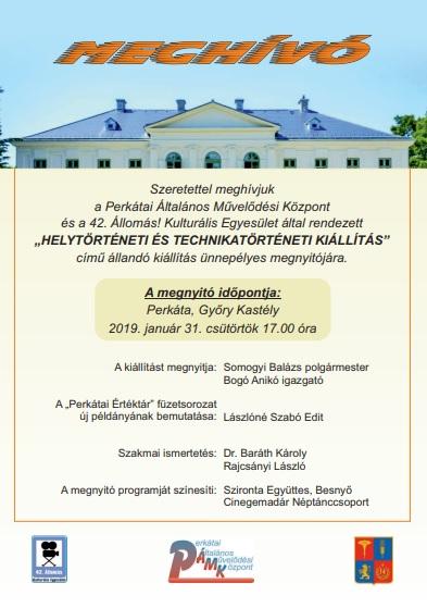 hely_es_technikatorteneti_kiallitas