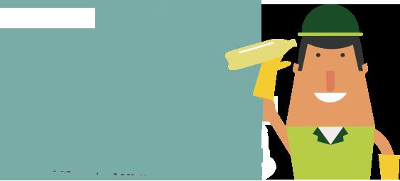 teszedd-header-nodate1