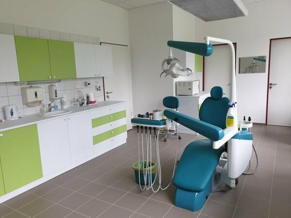 fogorvosi