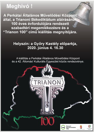 Plakát (1)