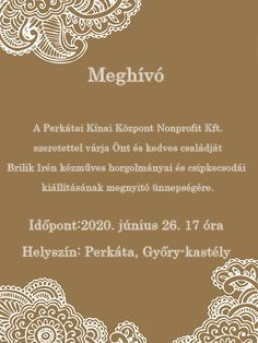 csipke plakát 1