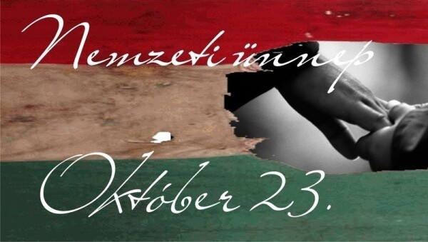18846-oktober-23-siofok