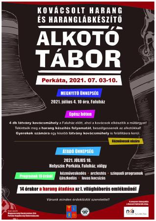 Horvath_Dori_alkototabor_A3_plakat
