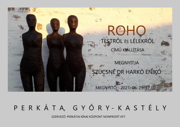 plakát ROHO-1-1