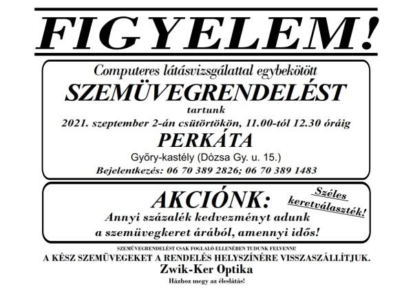 Perkáta (2)