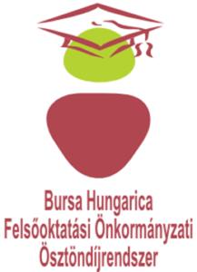 bursa-hungarica-217x300